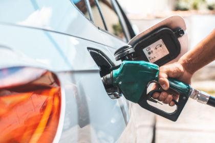 人工加油_刷卡降1.0~1.5元同業降最多 (110/07/01-110/09/30)