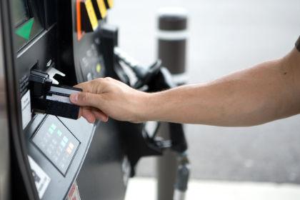 自助加油_天天汽油降2.2元,其他卡也有降價優惠唷!! (110/07/01-110/09/30)